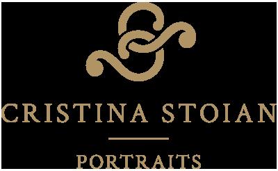 Cristina Stoian Portraits | Amsterdam