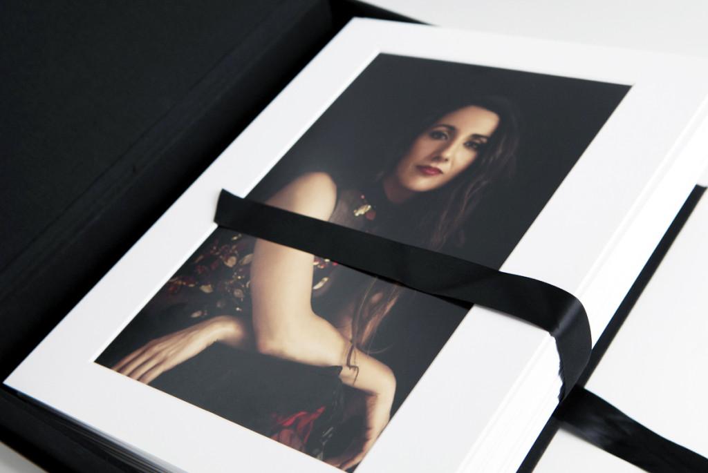 Cristina Stoian Portrait Photographer-13