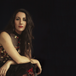 Amelia Lopez Huix