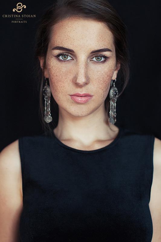 Cristina-Stoian-Portrait-Photographer 24