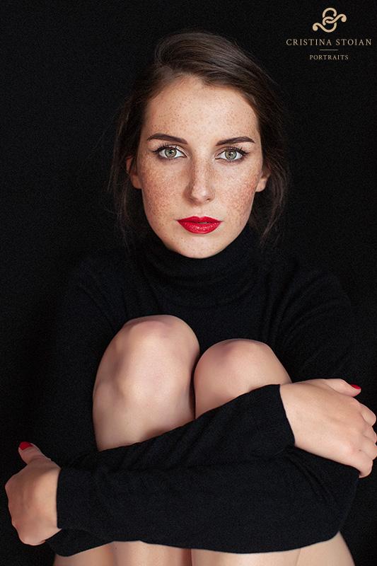 Cristina-Stoian-Portrait-Photographer 25