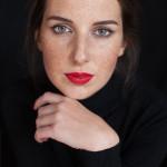 Olia Svarga