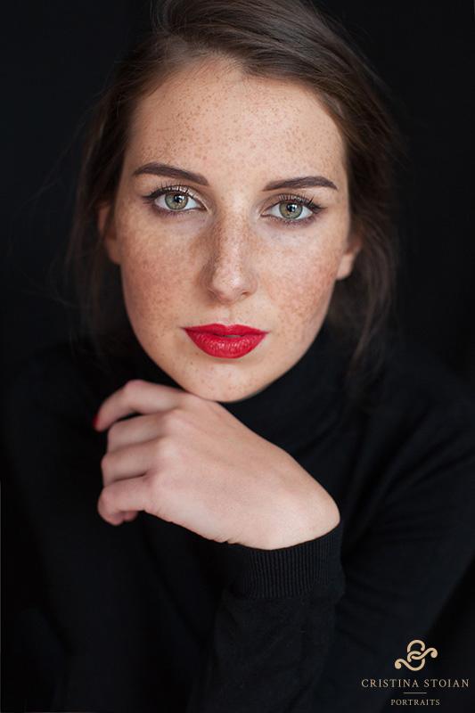 Cristina-Stoian-Portrait-Photographer 26