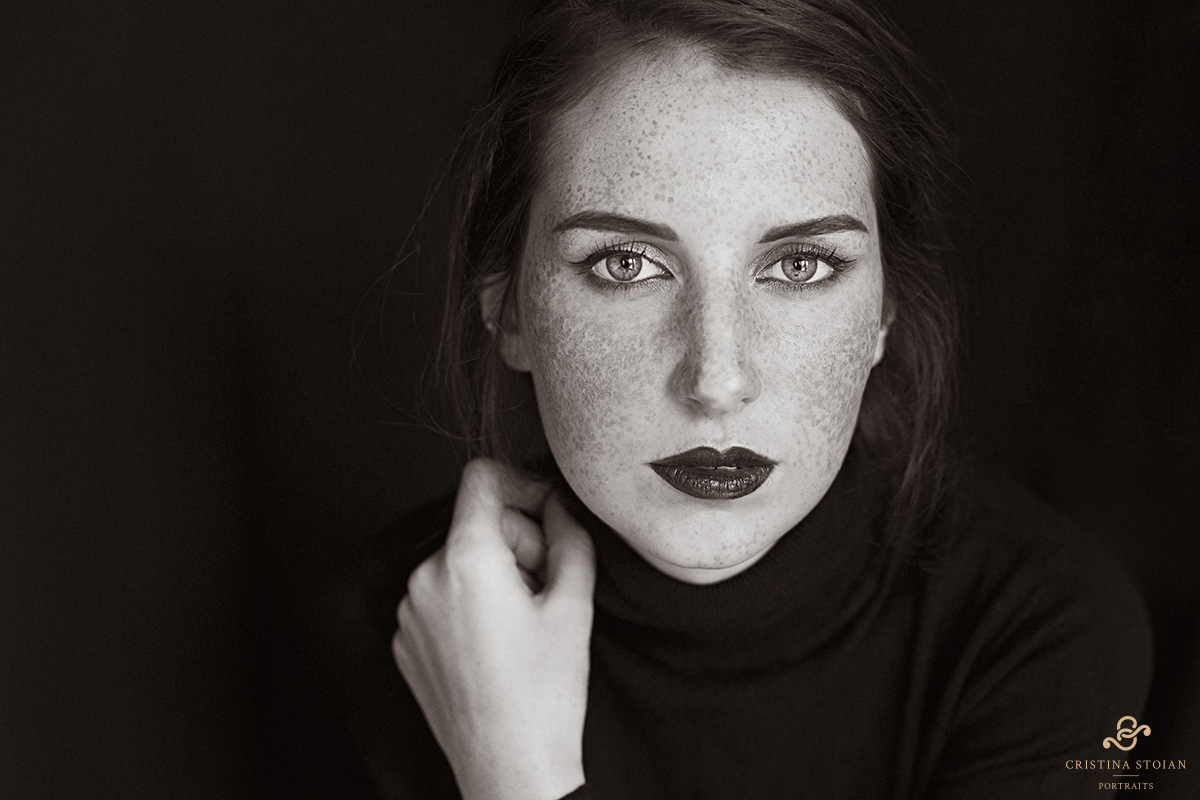 Cristina-Stoian-Portrait-Photographer 27
