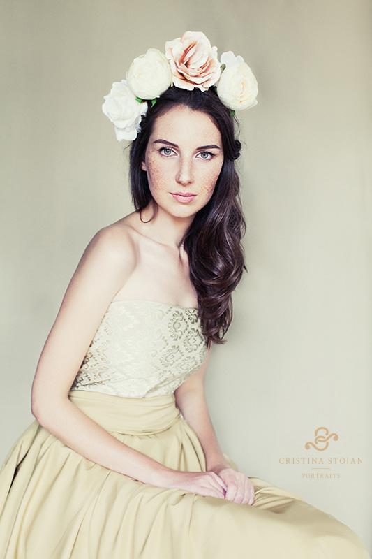 Cristina-Stoian-Portrait-Photographer 29