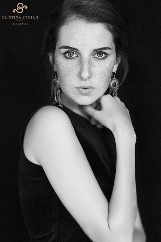 Cristina-Stoian-Portrait-Photographer 31