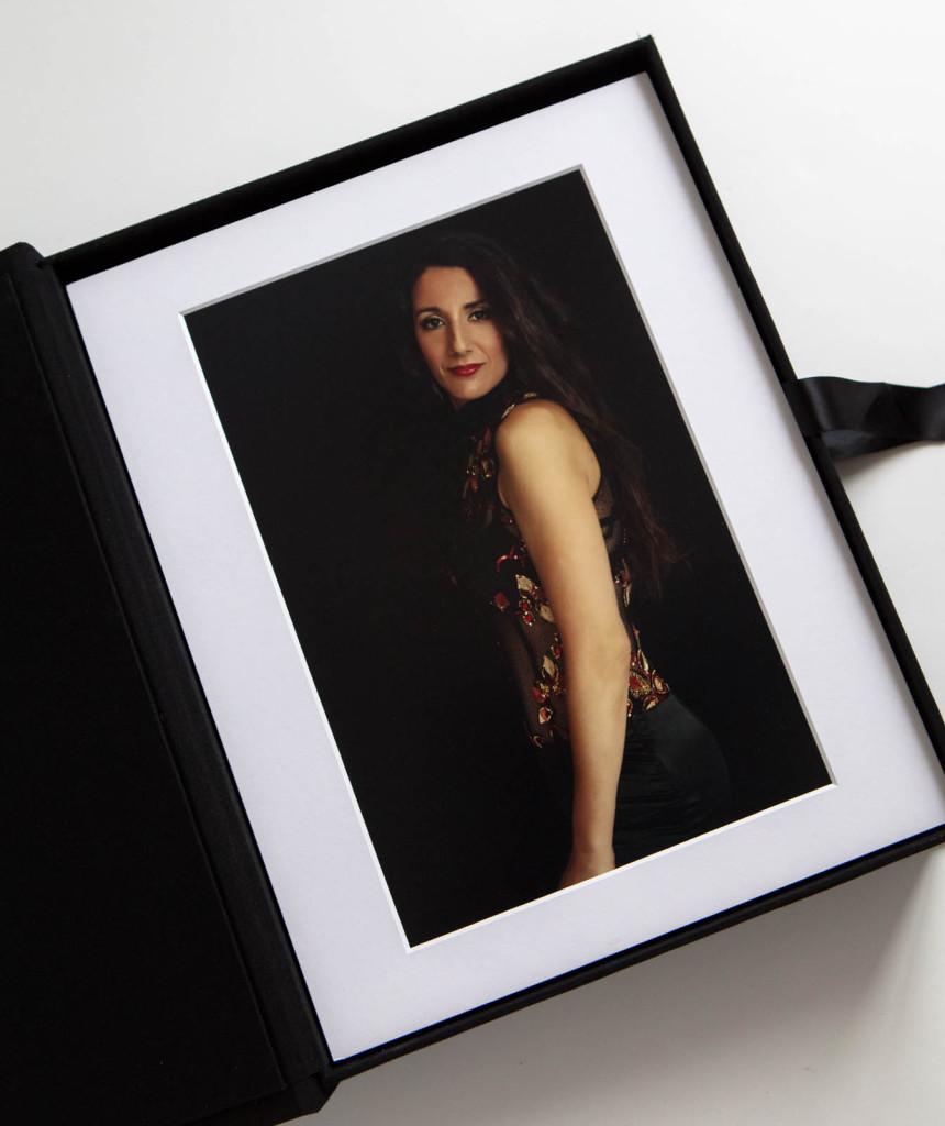 Cristina Stoian Portrait Photographer-1