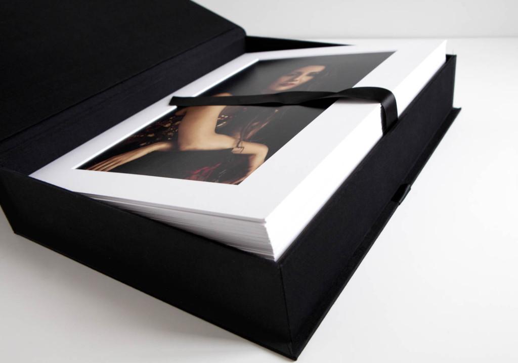 Cristina Stoian Portrait Photographer-11