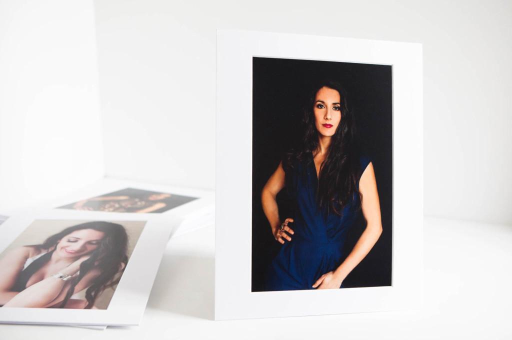 Cristina Stoian Portrait Photographer-3